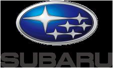 Subaru Certified Pre-Owned Program logo
