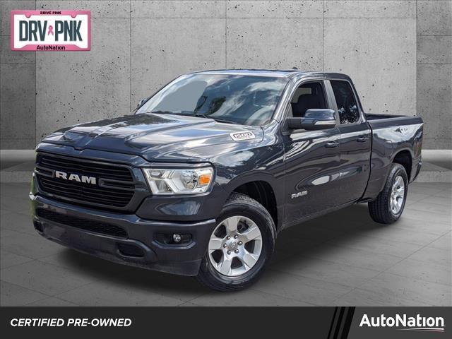 RAM 1500 2019 for Sale in Phoenix, AZ
