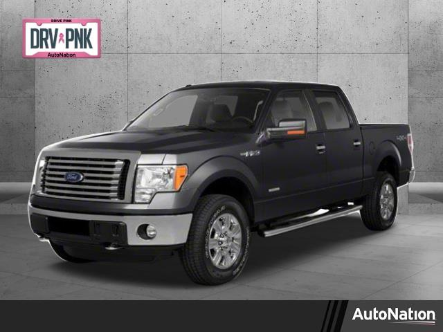 Ford F-150 2011 for Sale in Columbus, GA