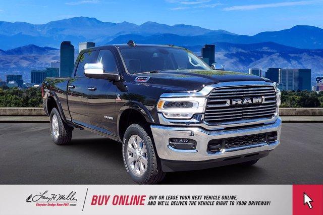 RAM 2500 2021 for Sale in Denver, CO