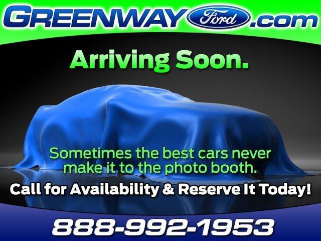 Ford F-250 2022 for Sale in Orlando, FL
