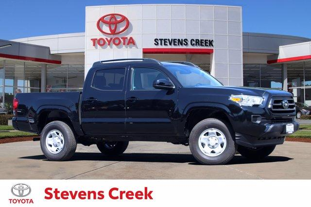 Toyota Tacoma 2021 for Sale in San Jose, CA