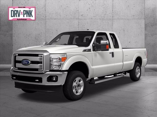Ford F-250 2016 for Sale in Corpus Christi, TX