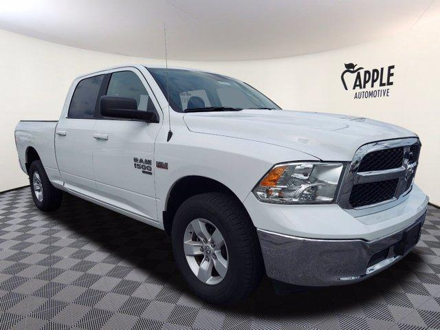 RAM 1500 Classic 2020 for Sale in Hanover, PA