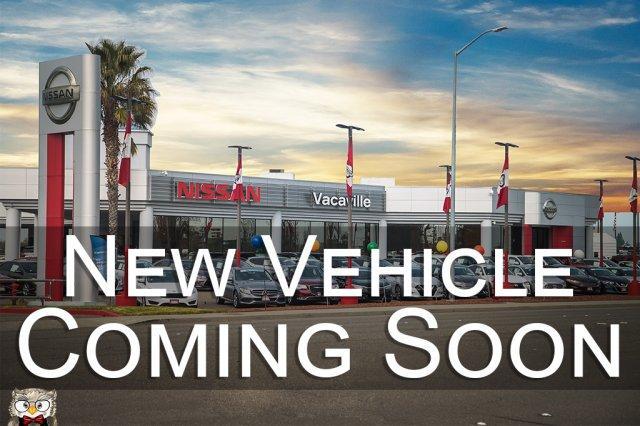 Chevrolet Silverado 1500 2014 for Sale in Vacaville, CA