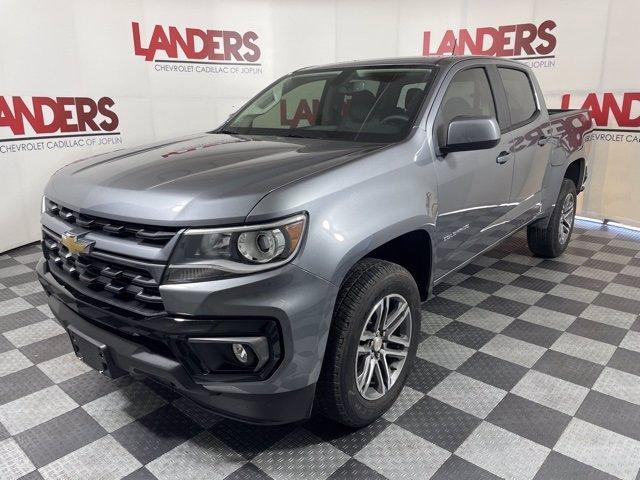 Chevrolet Colorado 2022 for Sale in Joplin, MO