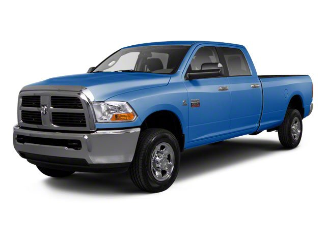 Dodge Ram 2500 2010 for Sale in Coon Rapids, MN