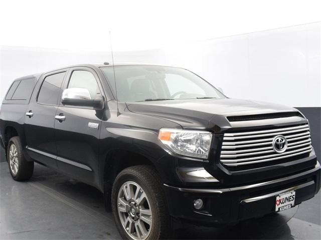 Toyota Tundra 2017 for Sale in Delavan, WI