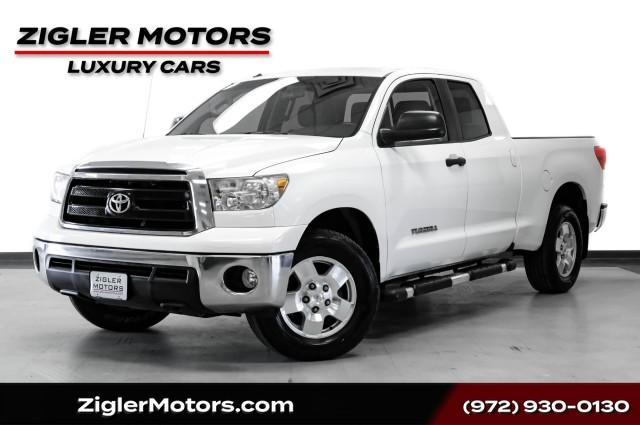 Toyota Tundra 2012 for Sale in Addison, TX