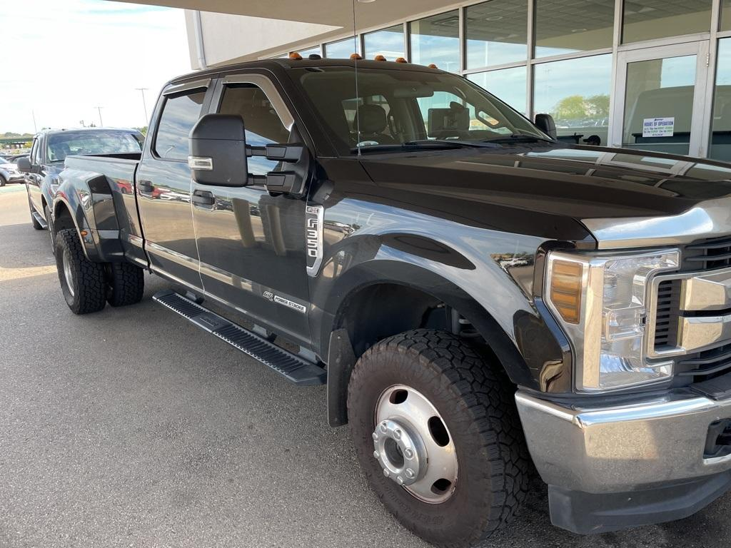 Ford F-350 2018 for Sale in Groveport, OH