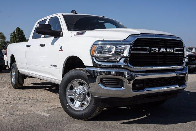 RAM 2500 2021 for Sale in Elk Grove, CA