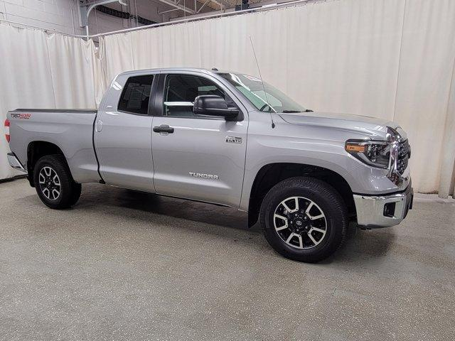 Toyota Tundra 2019 for Sale in Minneapolis, MN