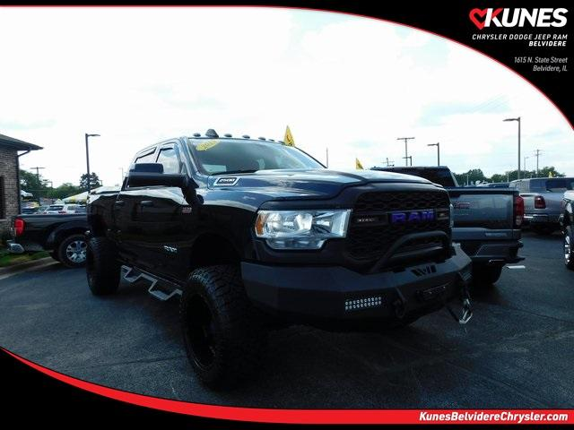 RAM 2500 2019 for Sale in Belvidere, IL