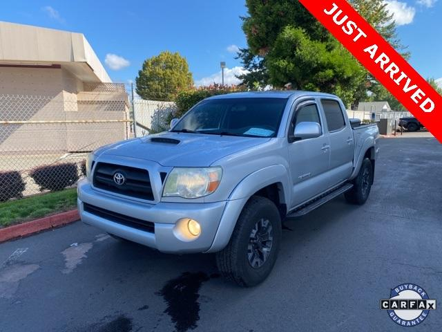 Toyota Tacoma 2008 for Sale in Gresham, OR