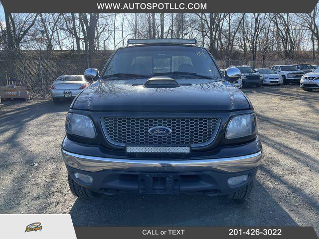 Ford F-150 1999 for Sale in Woodridge, NJ