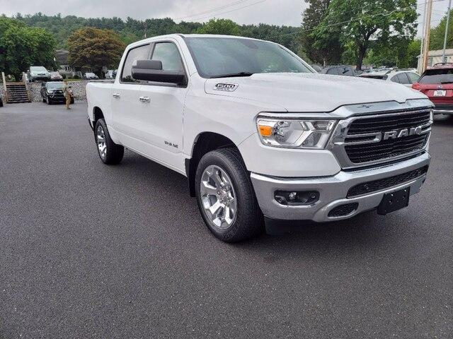 RAM 1500 2019 for Sale in Northumberland, PA