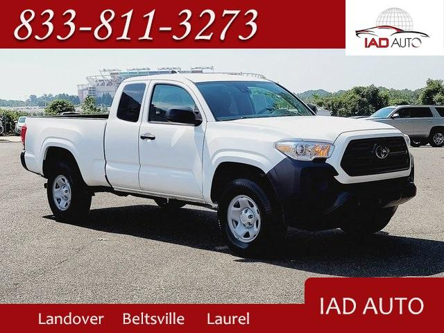 Toyota Tacoma 2019 for Sale in Hyattsville, MD