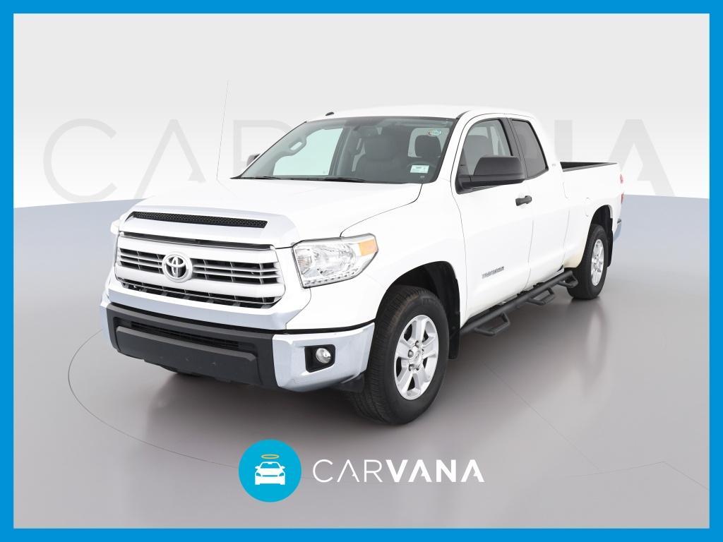 Toyota Tundra 2014 for Sale in Orange City, FL