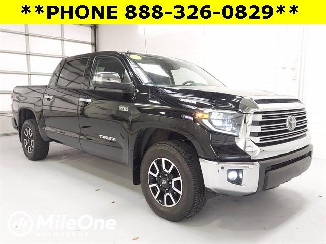 Toyota Tundra 2019 for Sale in Wilkes-Barre, PA