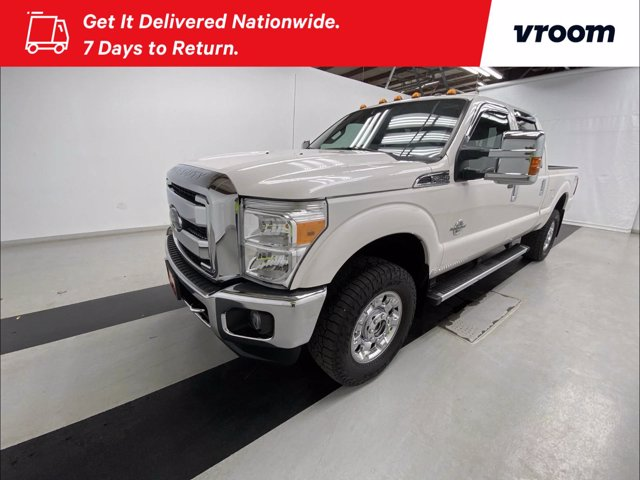 Ford F-250 2016 for Sale in Salinas, CA