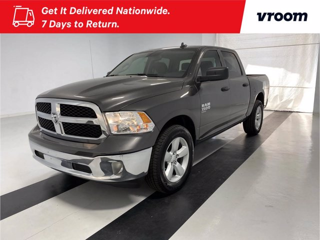 RAM 1500 2021 for Sale in Salinas, CA