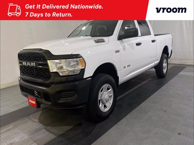 RAM 2500 2020 for Sale in Salinas, CA