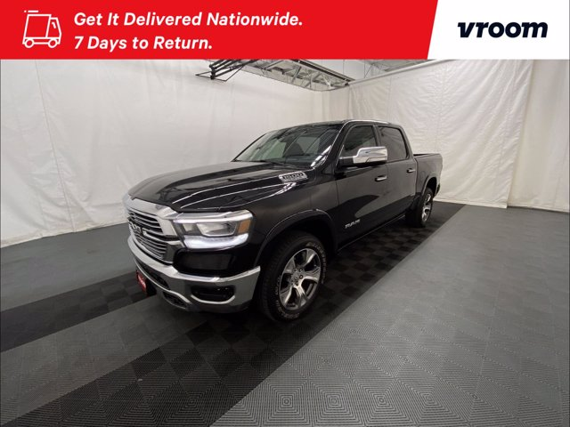 RAM 1500 2019 for Sale in Salinas, CA