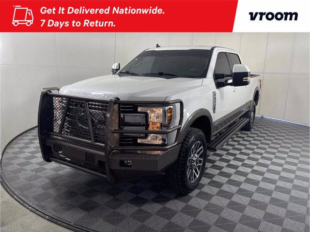 Ford F-250 2019 for Sale in Salinas, CA