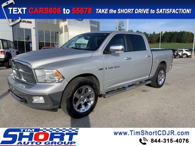 Dodge Ram 1500 2011 for Sale in Morehead, KY
