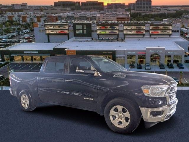 RAM 1500 2019 for Sale in Tampa, FL