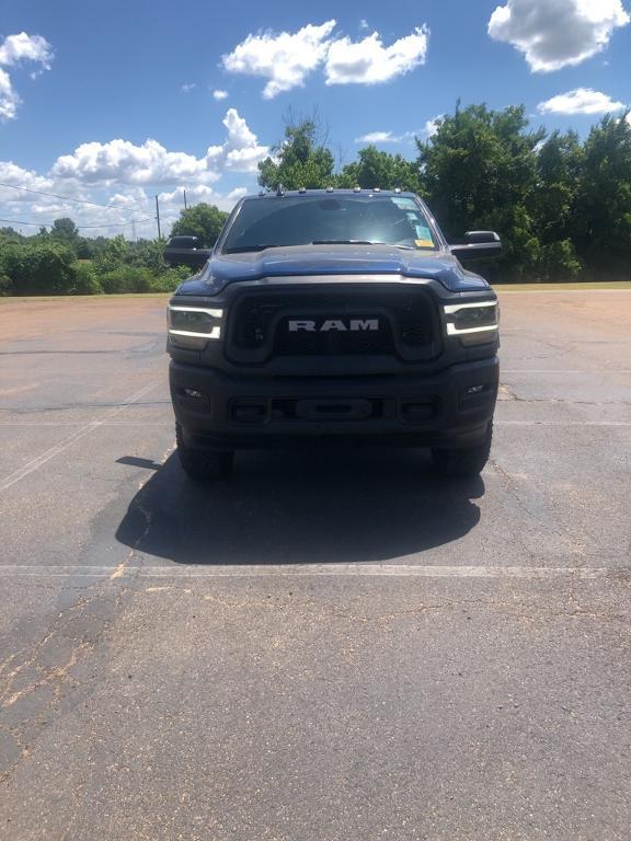 RAM 2500 2020 for Sale in Millington, TN