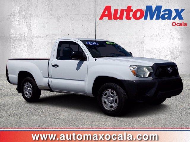 Toyota Tacoma 2014 for Sale in Ocala, FL