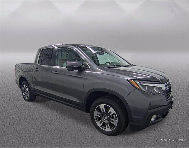 Honda Ridgeline 2019 for Sale in San Luis Obispo, CA