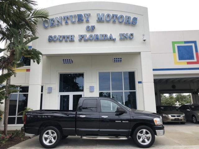 Dodge Ram 1500 2006 for Sale in Pompano Beach, FL