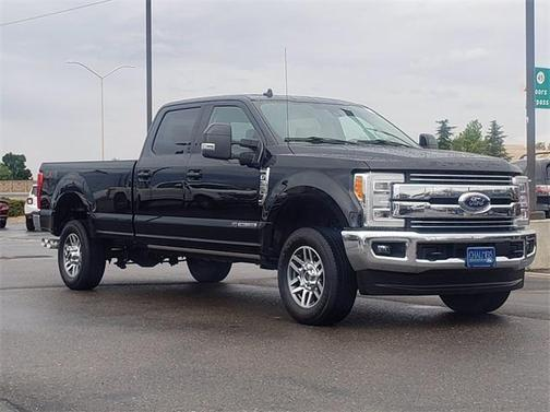 Ford F-350 2019 for Sale in Rio Rancho, NM