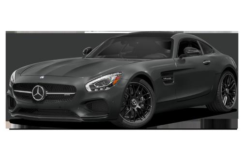 2017 Mercedes Benz Amg Gt Specs Price Mpg Reviews Cars Com