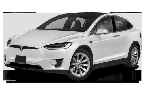 2021 Tesla Model X Specs Price Mpg Reviews Cars Com