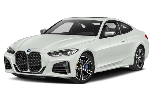 2022 BMW M440