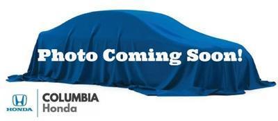 new 2022 Honda HR-V car, priced at $25,895