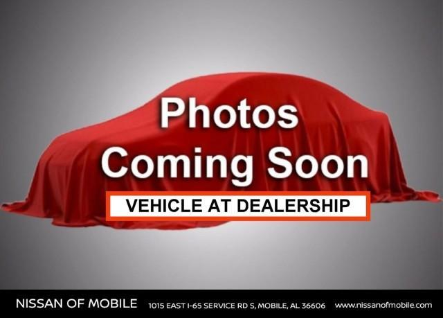 used 2015 Nissan Murano car, priced at $21,990