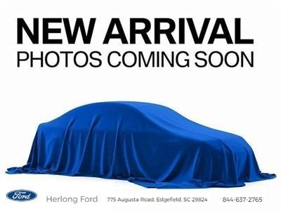 used 2014 Ford Escape car, priced at $14,880
