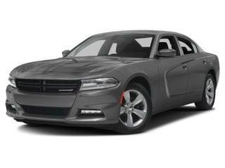 used 2017 Dodge Charger car, priced at $24,000