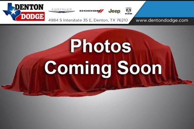 used 2014 FIAT 500 car, priced at $9,990