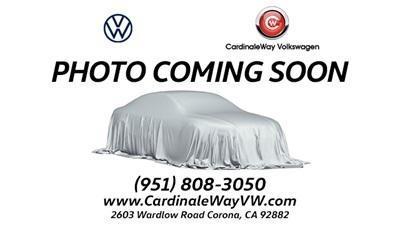 used 2017 Volkswagen Passat car, priced at $14,484