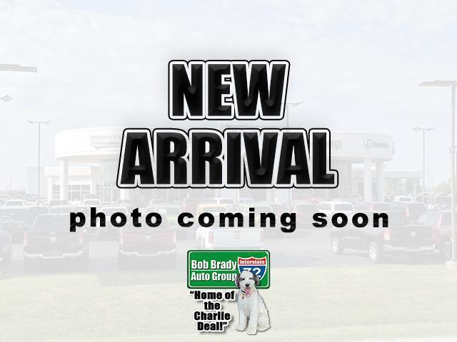 used 2020 Ford Escape car