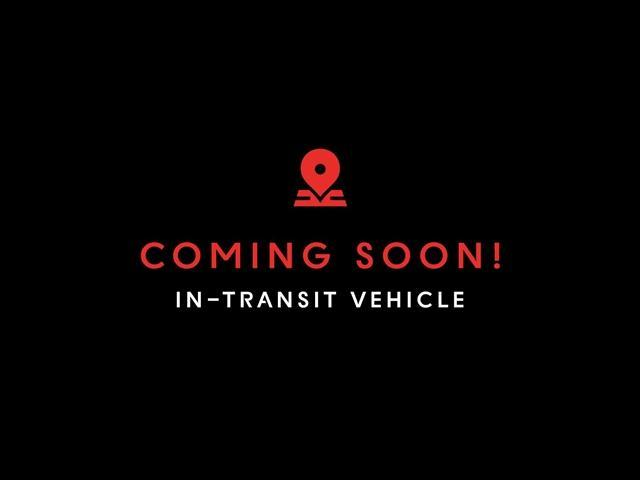 new 2021 Toyota C-HR car