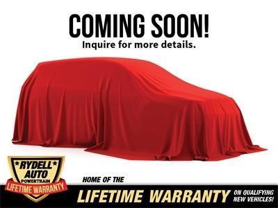 used 2011 Kia Sorento car, priced at $10,558