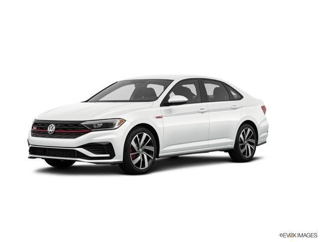 new 2021 Volkswagen Jetta GLI car, priced at $28,239